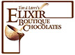 Elixir Chocolates